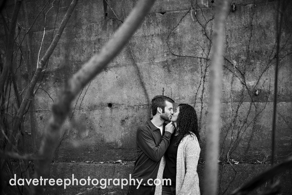 quincy_engagement_photographer_coldwater_engagement_photographer_55.jpg