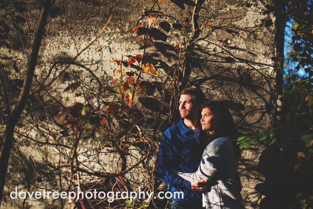quincy_engagement_photographer_coldwater_engagement_photographer_57.jpg