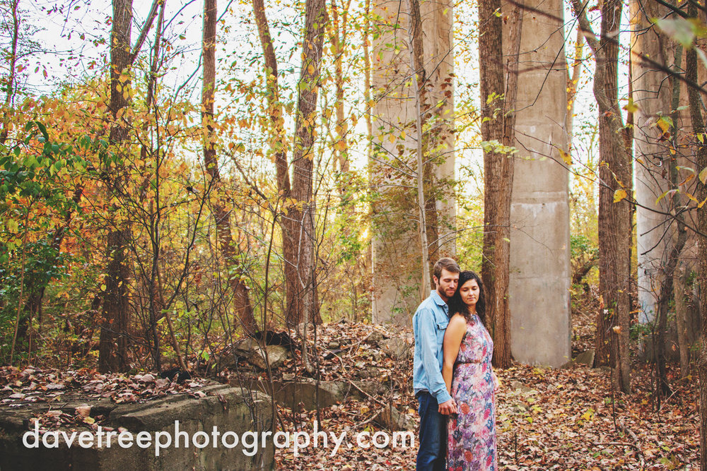 quincy_engagement_photographer_coldwater_engagement_photographer_35.jpg