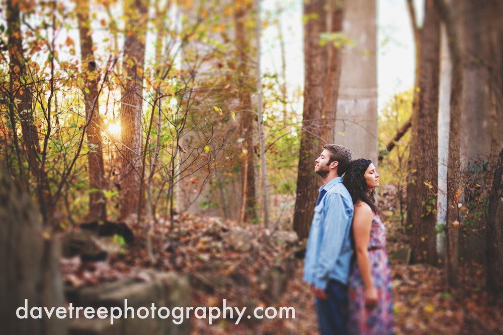 quincy_engagement_photographer_coldwater_engagement_photographer_63.jpg