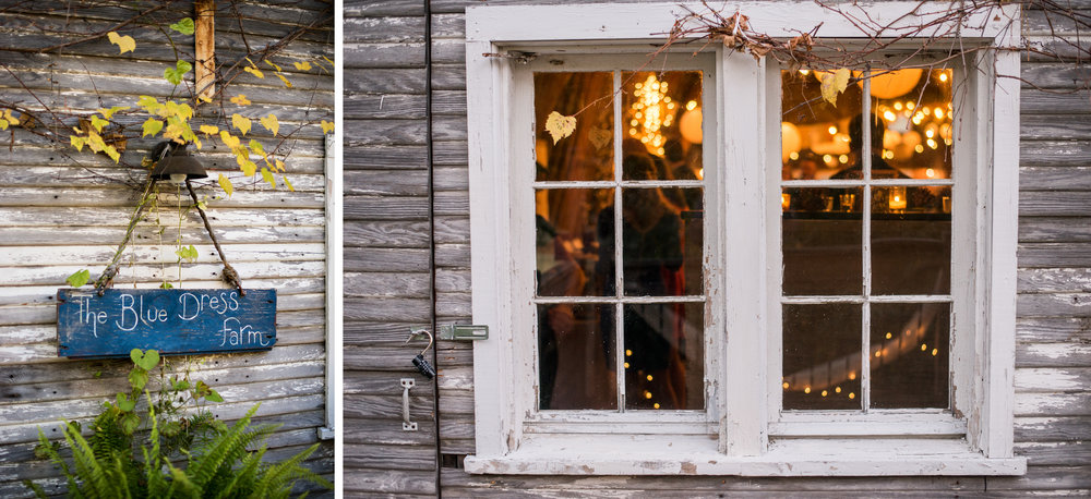 benton_harbor_wedding_photographer_blue_dress_barn_60.jpg