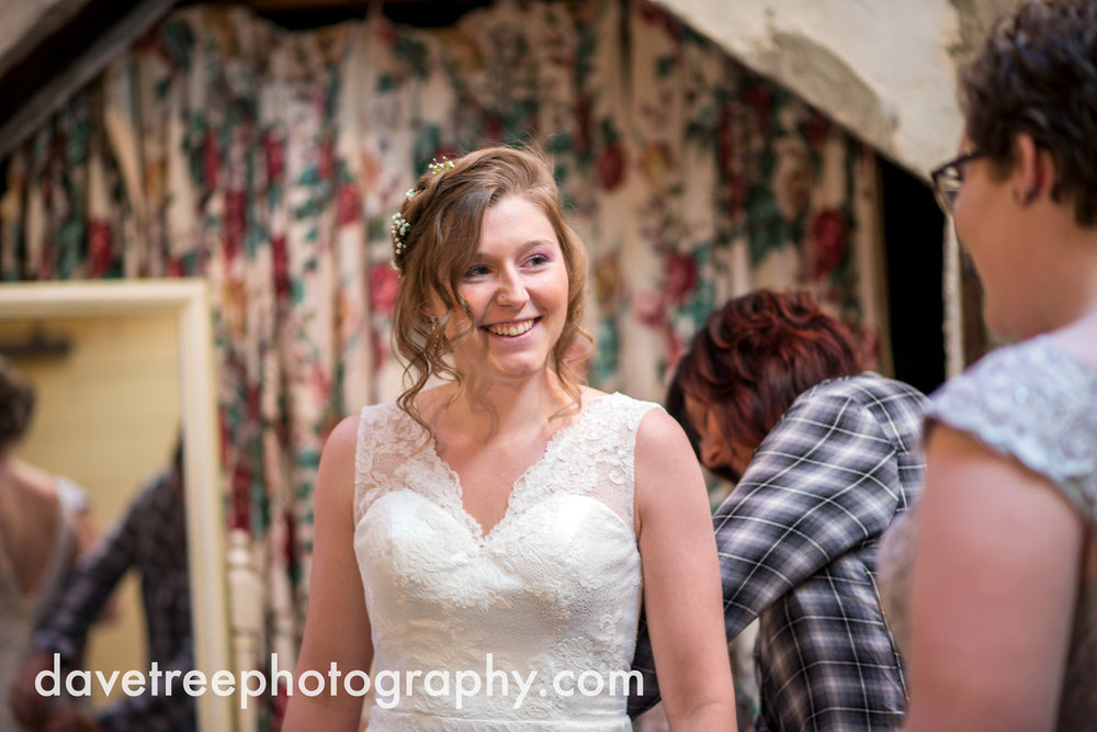 benton_harbor_wedding_photographer_blue_dress_barn_96.jpg