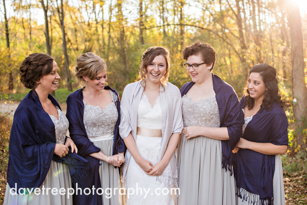 benton_harbor_wedding_photographer_blue_dress_barn_135.jpg
