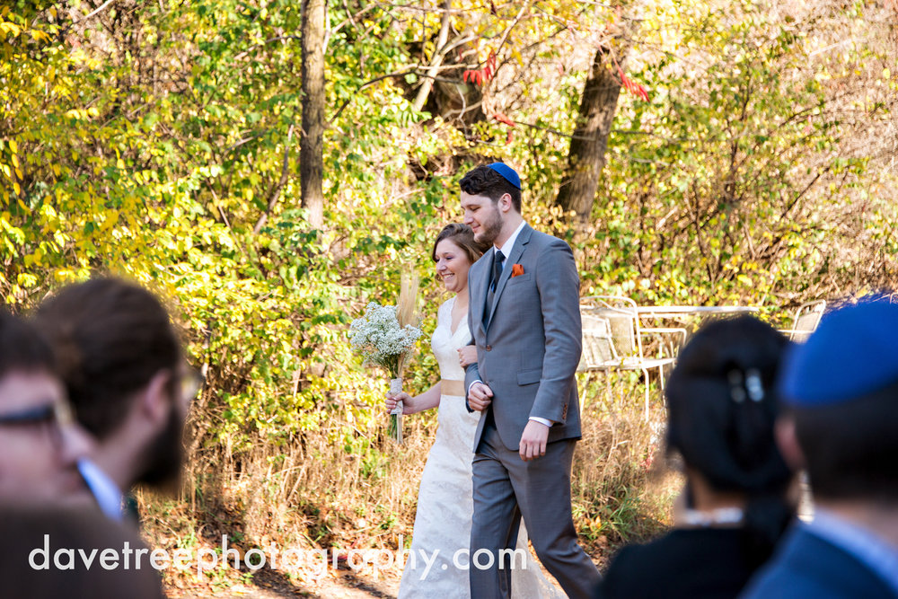 benton_harbor_wedding_photographer_blue_dress_barn_20.jpg