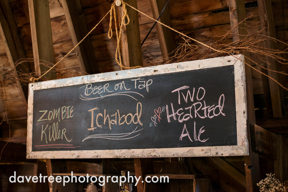 benton_harbor_wedding_photographer_blue_dress_barn_86.jpg
