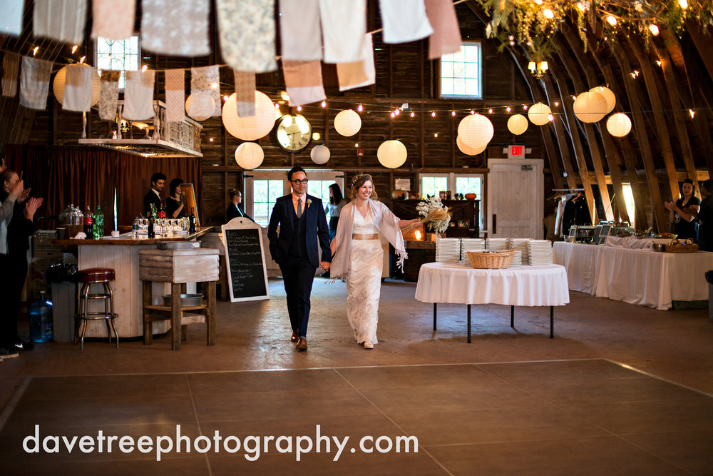 benton_harbor_wedding_photographer_blue_dress_barn_107.jpg