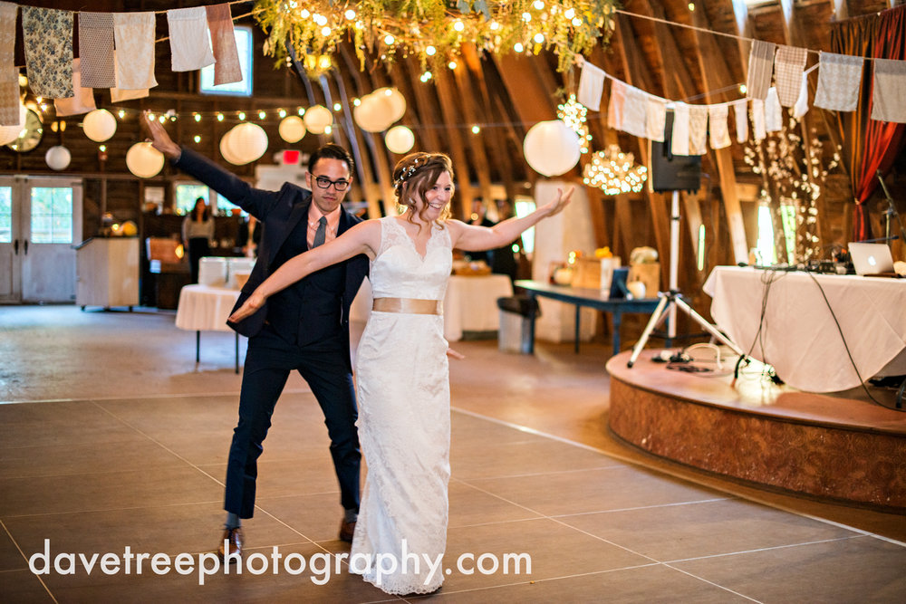 benton_harbor_wedding_photographer_blue_dress_barn_110.jpg