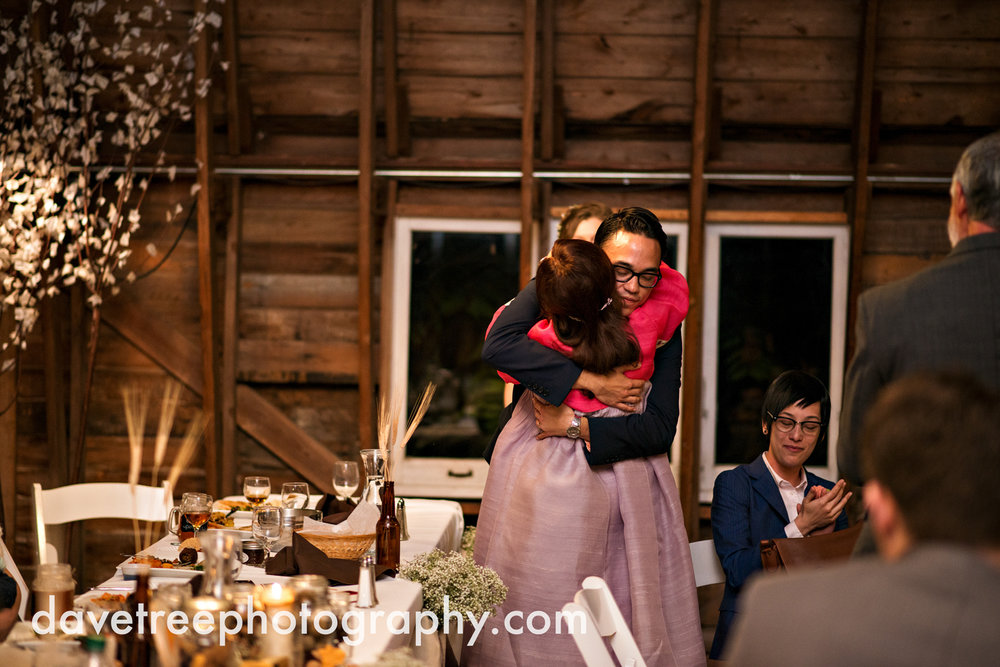 benton_harbor_wedding_photographer_blue_dress_barn_115.jpg