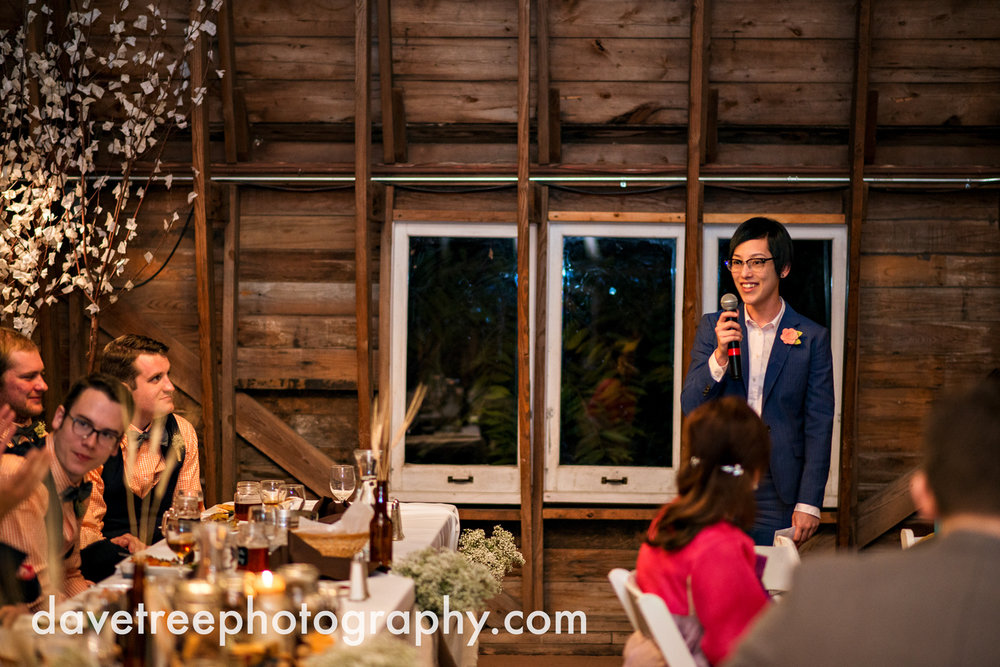 benton_harbor_wedding_photographer_blue_dress_barn_118.jpg