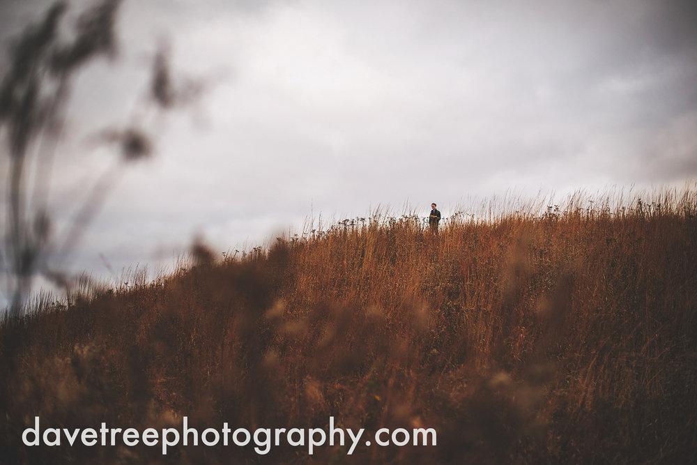 northern_michigan_senior_photographer_14.jpg