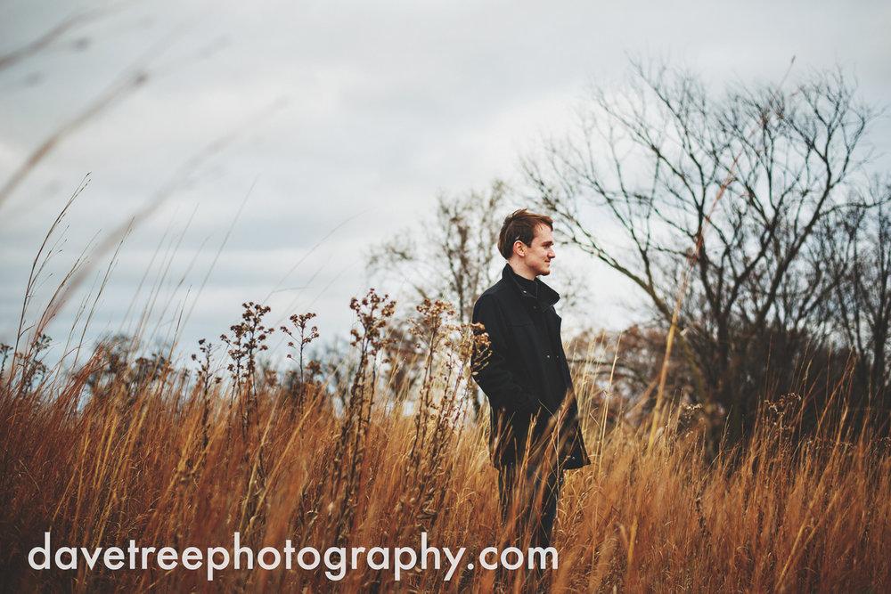 northern_michigan_senior_photographer_15.jpg