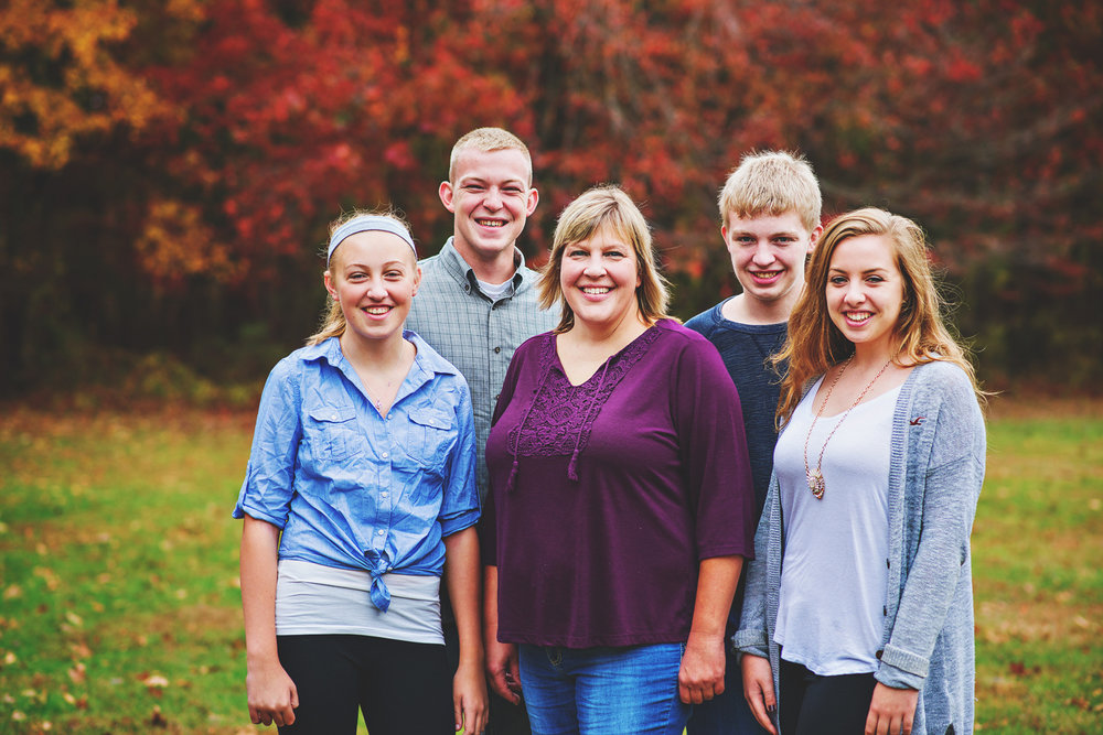 manistee_family_photographer_1.jpg