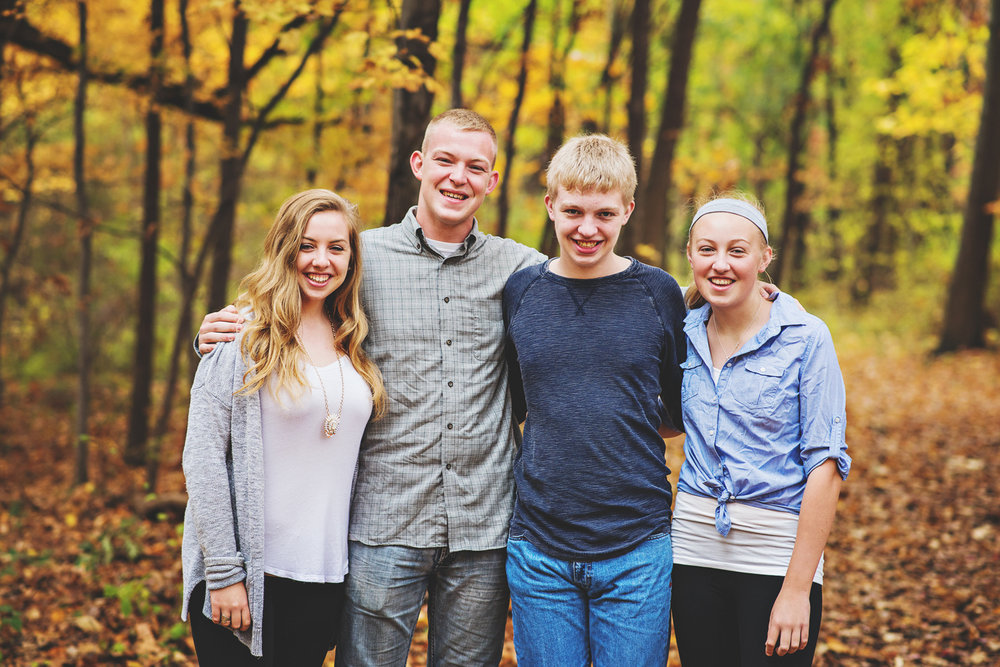 manistee_family_photographer_2.jpg