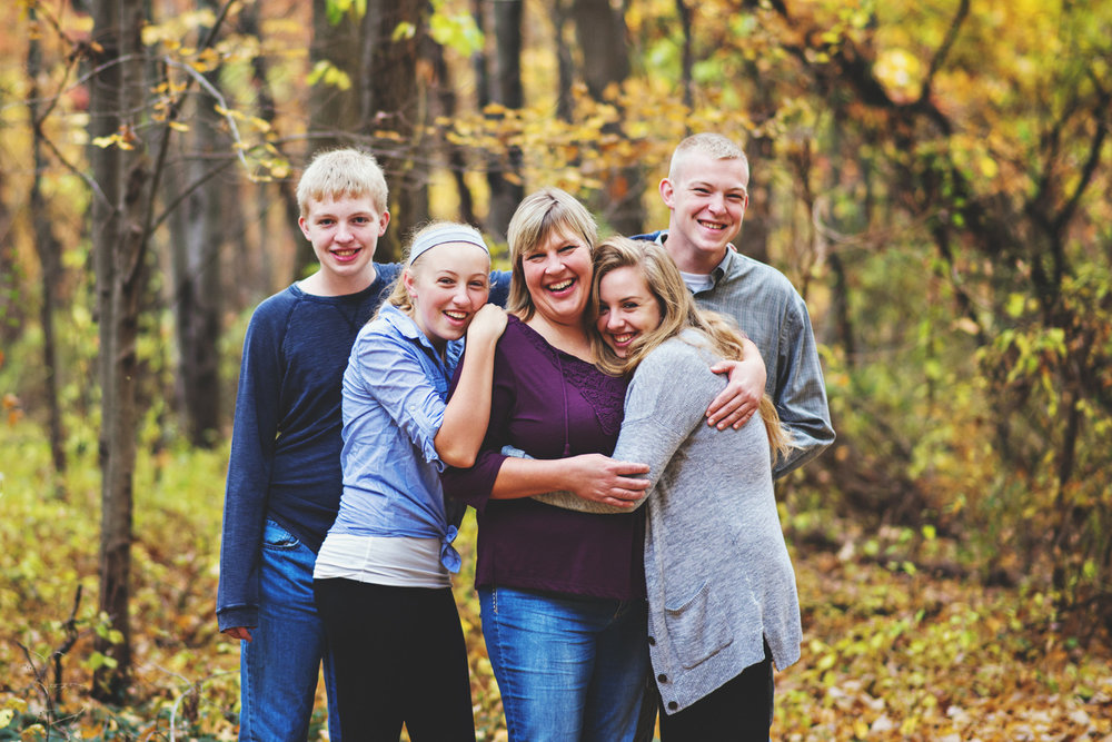 manistee_family_photographer_3.jpg