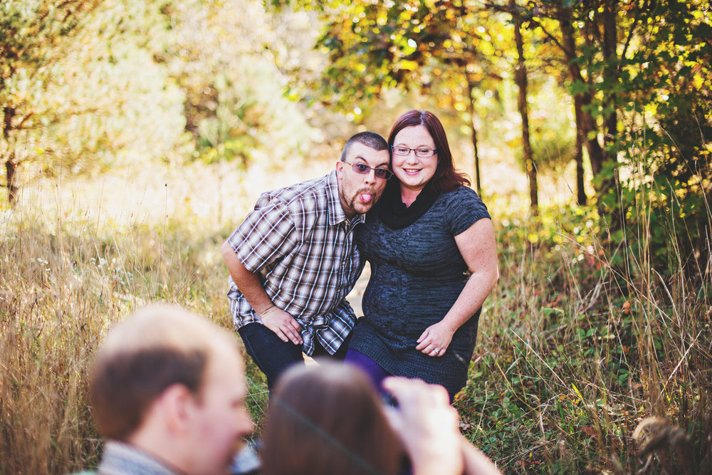 manistee_family_photographer_18.jpg