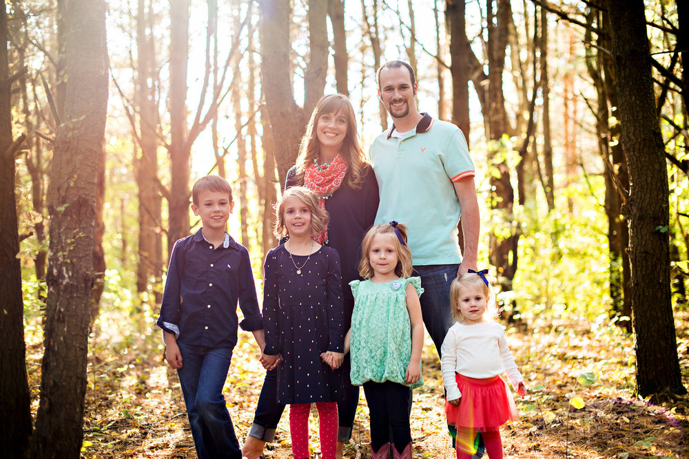 manistee_family_photographer_23.jpg