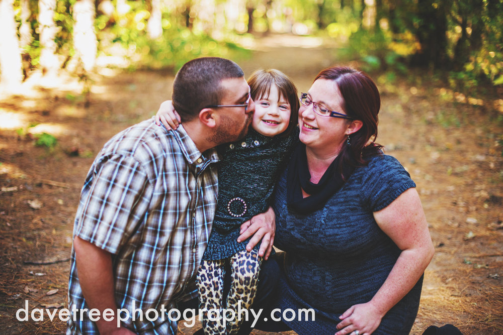 manistee_family_photographer_17.jpg