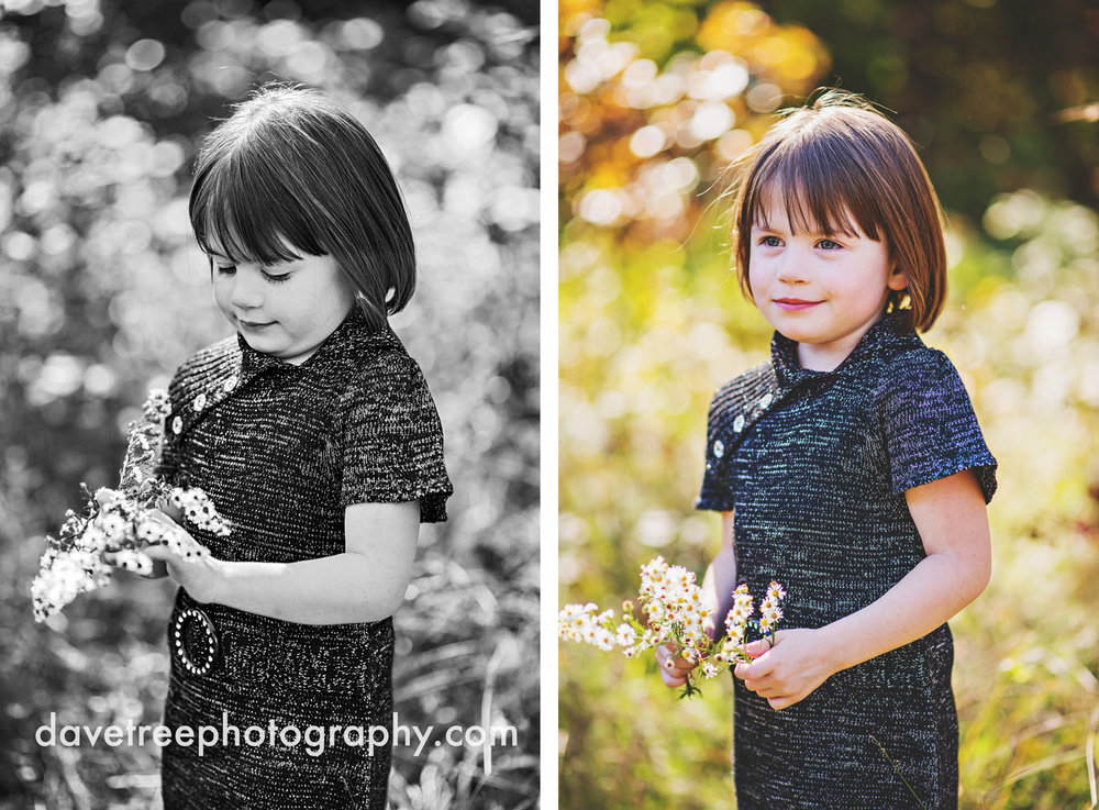 manistee_family_photographer_19.jpg