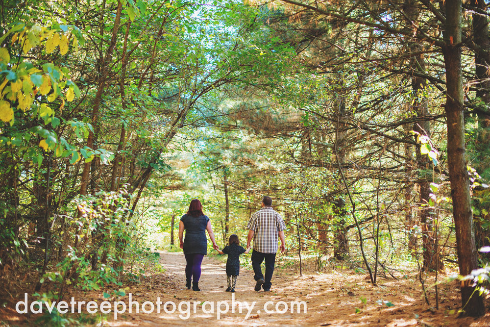 manistee_family_photographer_20.jpg