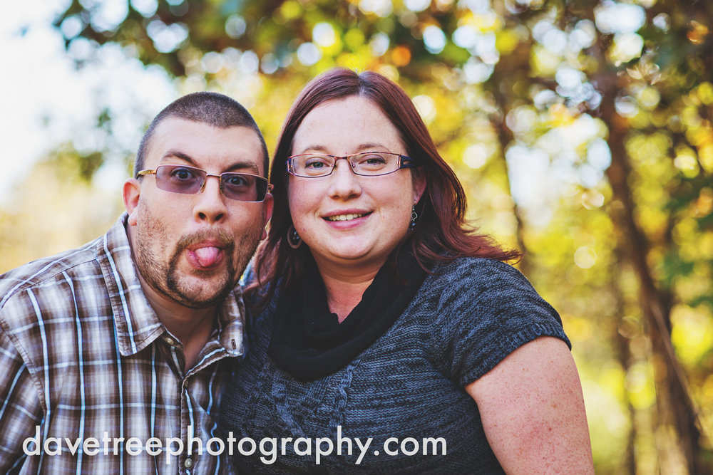 manistee_family_photographer_22.jpg