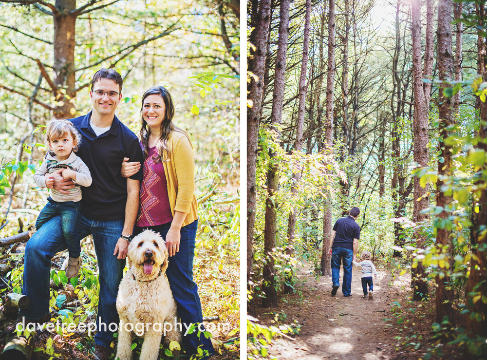 manistee_family_photographer_14.jpg