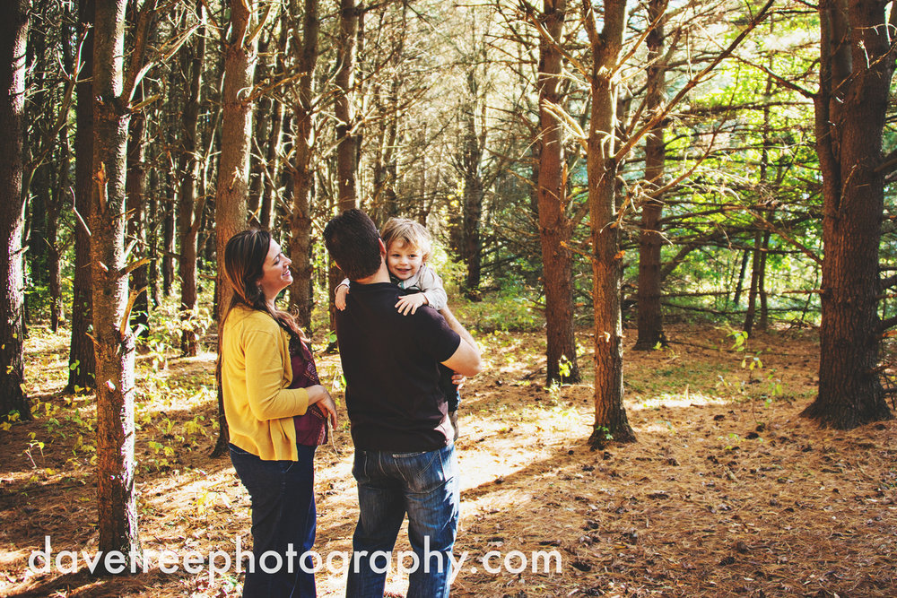 manistee_family_photographer_15.jpg