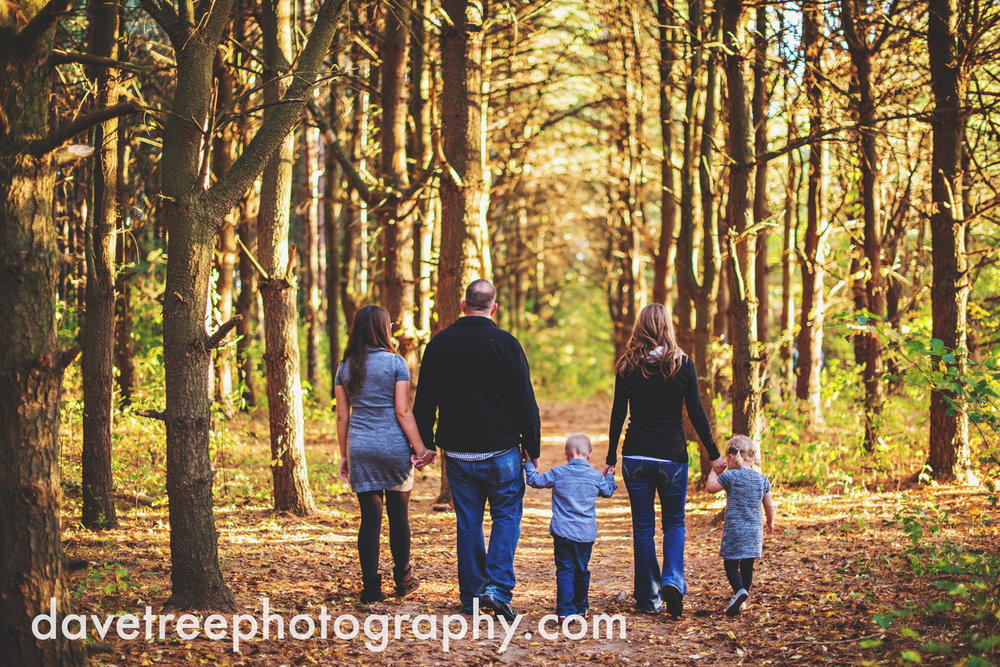 manistee_family_photographer_12.jpg
