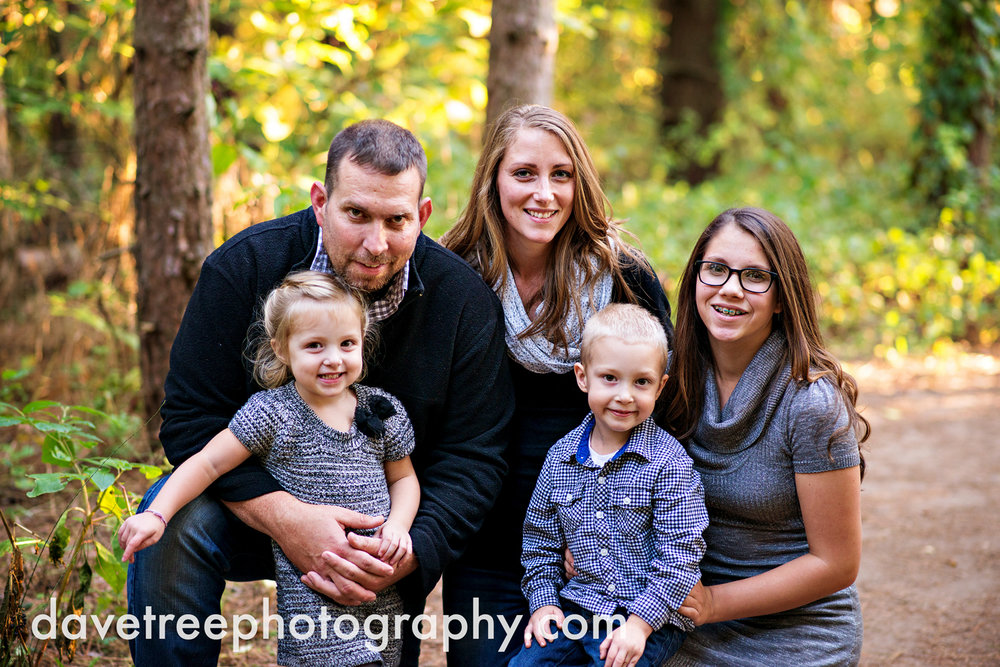 manistee_family_photographer_11.jpg