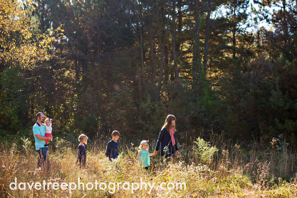 manistee_family_photographer_25.jpg