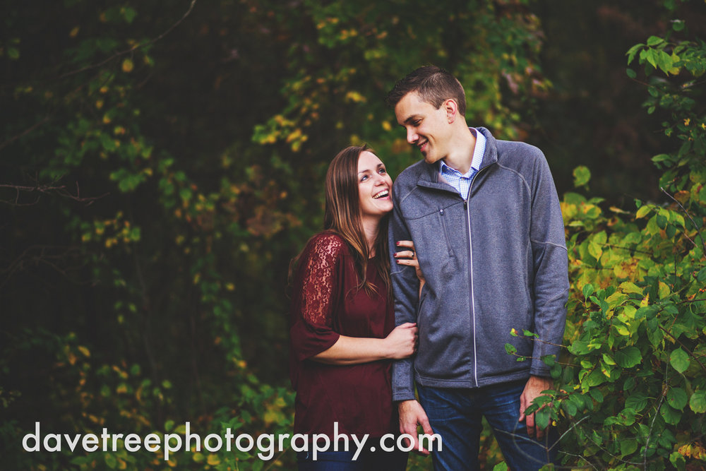 manistee_family_photographer_29.jpg