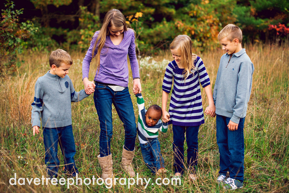 manistee_family_photographer_30.jpg