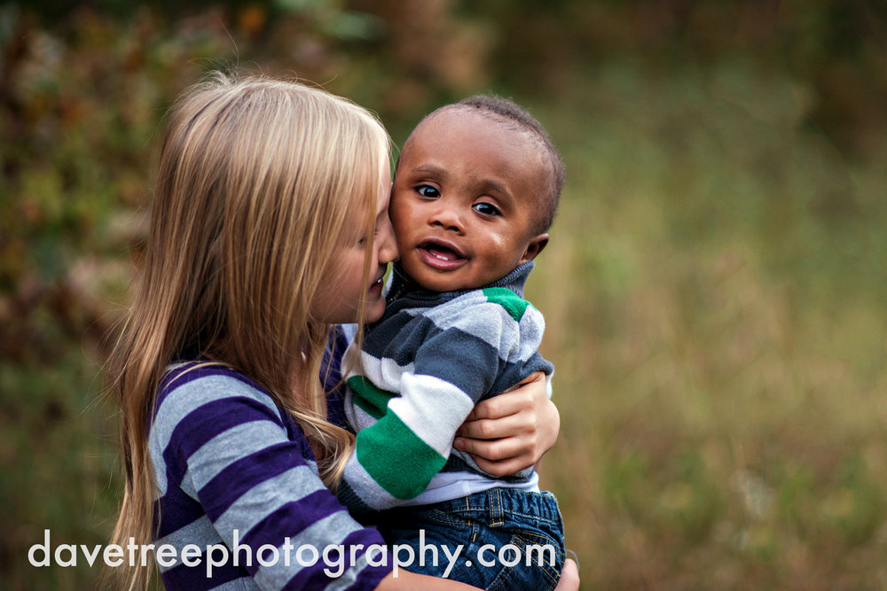manistee_family_photographer_31.jpg