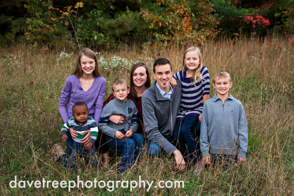 manistee_family_photographer_33.jpg
