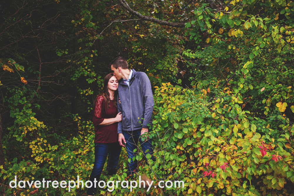 manistee_family_photographer_32.jpg