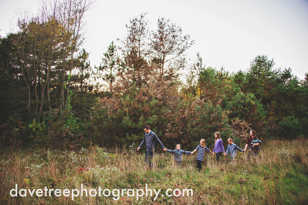 manistee_family_photographer_34.jpg