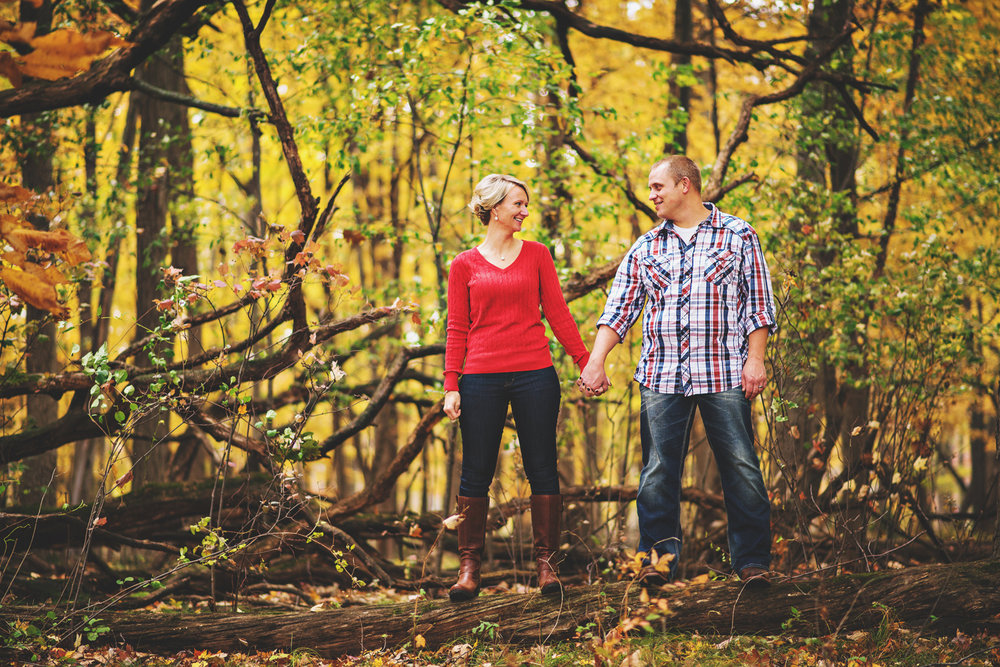 manistee_couples_photographer_3.jpg