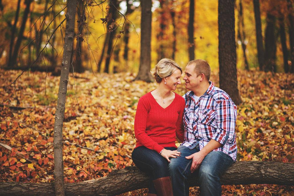 manistee_couples_photographer_4.jpg