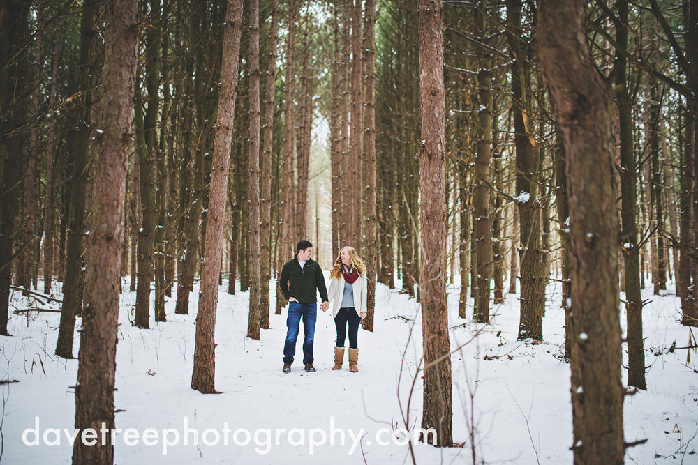 kalamazoo_engagement_photographer_300.jpg
