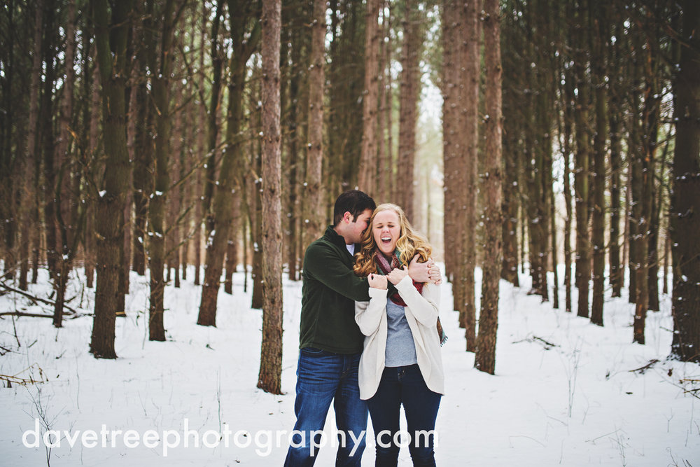 kalamazoo_engagement_photographer_302.jpg