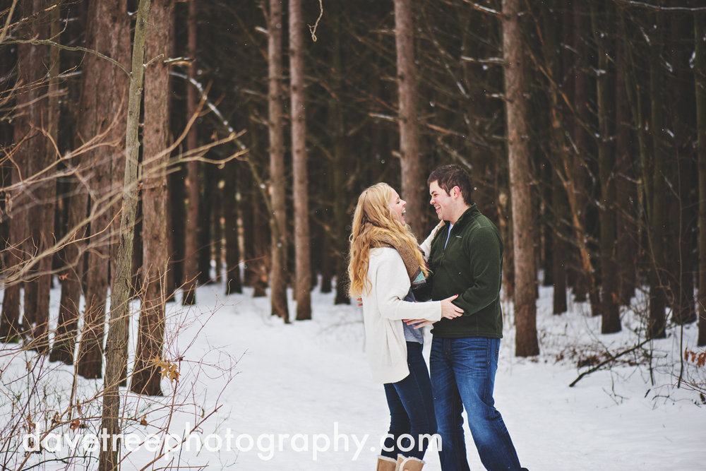 kalamazoo_engagement_photographer_308.jpg