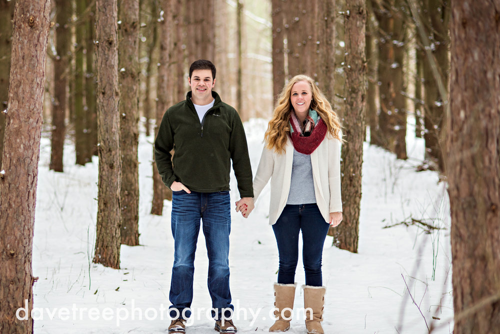 kalamazoo_engagement_photographer_327.jpg