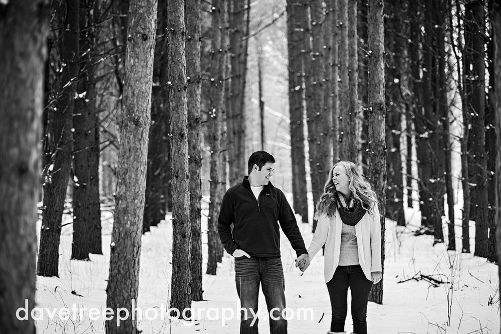 kalamazoo_engagement_photographer_328.jpg