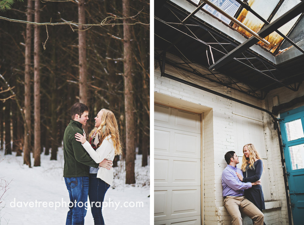 kalamazoo_engagement_photographer_310.jpg