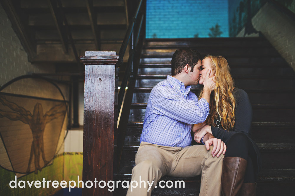 kalamazoo_engagement_photographer_316.jpg