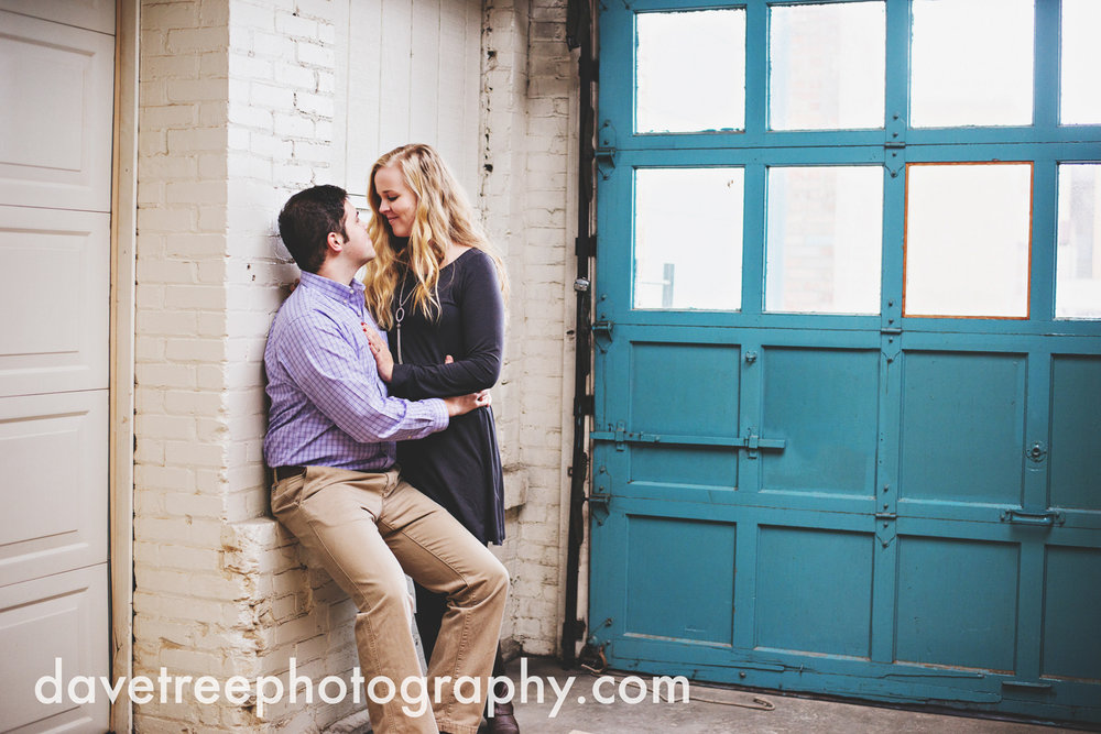 kalamazoo_engagement_photographer_330.jpg