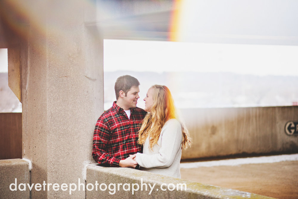 kalamazoo_engagement_photographer_318.jpg