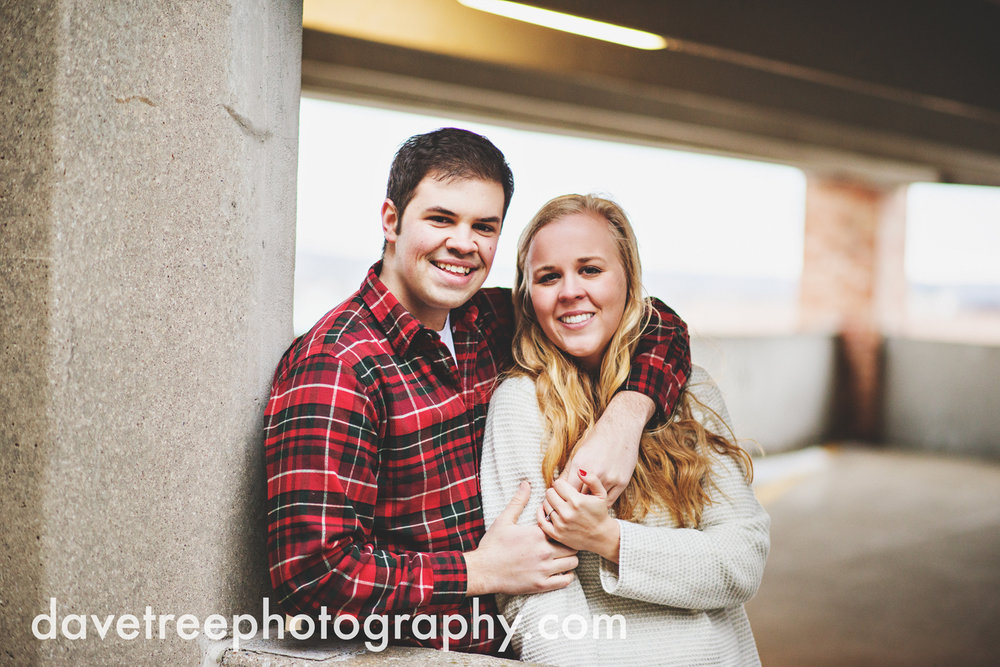kalamazoo_engagement_photographer_320.jpg