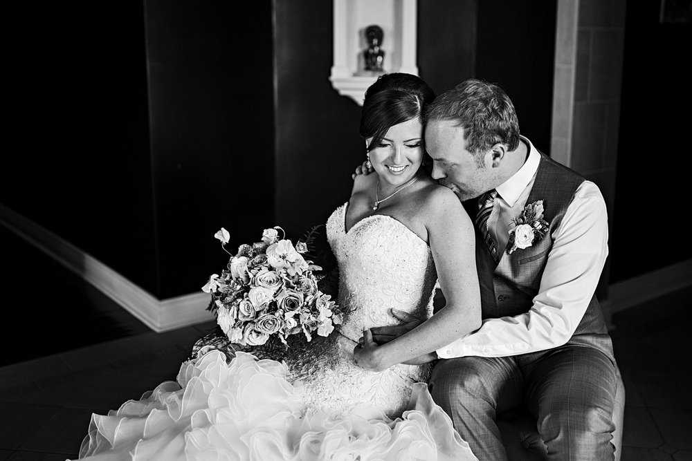 loft310_wedding_photographer_kalamazoo_wedding_photographer_307.jpg