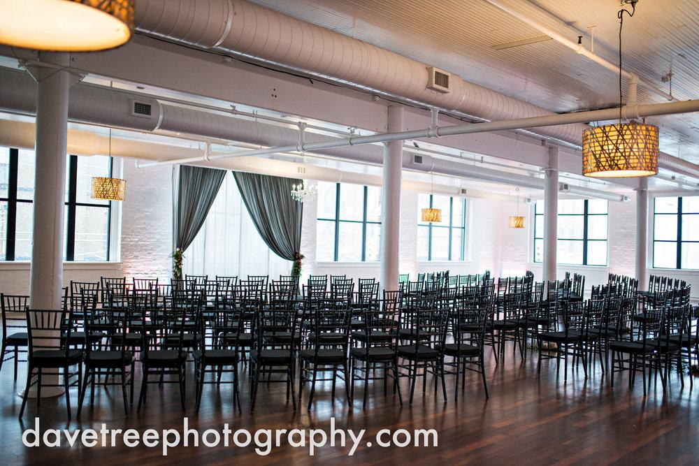 loft310_wedding_photographer_kalamazoo_wedding_photographer_346.jpg