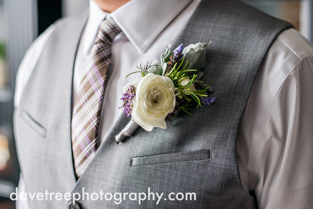 loft310_wedding_photographer_kalamazoo_wedding_photographer_350.jpg